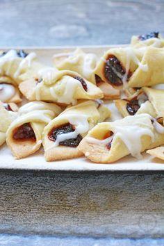 Baking Recipes, Cookie Recipes, Dessert Recipes, Food Cakes, Cupcake Cakes, Polish Desserts, Sweet Cakes, Pavlova, Healthy Desserts