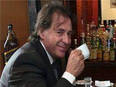 Cristóbal López se entregó ante Gendarmería y está detenido junto a su socio Fabián De Sousa: El juez Julio Ercolini consideró que violaron…