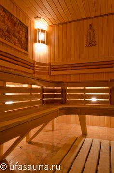 38 Ideas House Bathroom Modern Tubs For 2019 Basement House Plans, New House Plans, Sauna Heater, Portable Sauna, Sauna Design, Outdoor Sauna, Steam Sauna, Caravan Renovation, Sauna Room