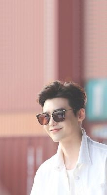Lee Jong Suk my fave korean my oppa Lee Joon, Lee Jung Suk Wallpaper, Jun Matsumoto, Kang Chul, Handsome Korean Actors, Song Joong, Park Bo Gum, Han Hyo Joo, W Two Worlds
