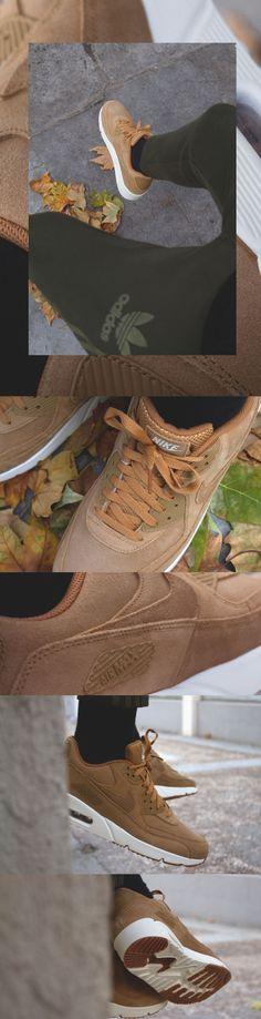 a0ff7d9044 STORM SHOP ® Sneakers   Apparel Madrid. Las zapatillas  Nike Air Max 90  Ultra 2.0 para hombre cuentan con las mismas líneas de diseño de las  icónicas ...