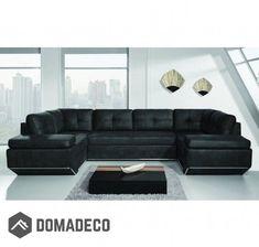 65 Best Corner Sofas images