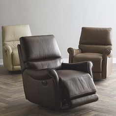 Macnair umber reclining sofa house remodel ideas for Furniture mattress outlet longview