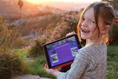 I have 100 codes to giveaway to help your children discover the world with the MWorld App PLUS an awesome contest! How would you like to explore the world as a family with an AUD$25,000 travel package? #tech #ad