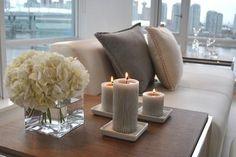 For more,, Like: Home Decorating — com Nasim Spring Daughter, Ĉädbúŕéy Dódó, Kashif A. Ahmed e Mano Bili.