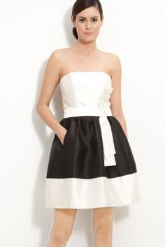 Middle School Graduation Dresses Buy Now! Middle School Graduation Dresses Hot Sale!