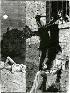 Max Ernst, Une Semaine de Bonté..I have this book and it is a wealth of intriguing images..mesmerizing