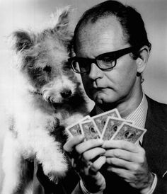 Charles Nelson Reilly (January 13, 1931 – May 25, 2007) was an American actor, comedian, director, and drama teacher known for his comedic roles in stages, films, children's television, cartoons, and game show panelist. Patrick Hughes III, a set decorator and dresser, was Reilly's domestic partner; the two met backstage in 1980 while Reilly appeared on the game show Battlestars. They soon moved together into Reilly's Beverly Hills home, where the two lived a quietly open life.