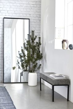 Jun this pin was discovered by home accents decor. House Doctor, Decor Room, Living Room Decor, Bedroom Decor, Scandi Home, Scandinavian Home, Design Furniture, Home Decor Furniture, Furniture Online