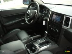 2010 Jeep Cherokee Mpg Jpeg - http://carimagescolay.casa/2010-jeep-cherokee-mpg-jpeg.html