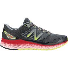 New Balance Fresh Foam 1080v6 Shoes (SS16)   Cushion Running Shoes