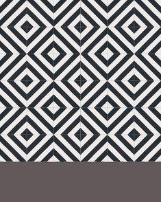 Kiváló minőségű fagyálló matt porcelán lap amely alkalmazható kint, bent Decor, Interior, Contemporary Rug, Contemporary, Home Decor, House Interior