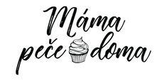 Hlavní chody | Máma peče doma Creme Brulee, Sweet Recipes, Diy And Crafts, Blog, Brownies, Blogging