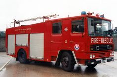 Fire Dept, Fire Department, Automobile, Fire Apparatus, Emergency Vehicles, Commercial Vehicle, Fire Engine, Fire Trucks, Firefighter
