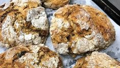 Reader Merna McGrail wanted the recipe for the date and cinnamon scones from Miss Brown's Cafe in Napier. Scone Recipe Nz, Date Scones, Cinnamon Scones, Brown Cafe, Date Recipes, Restaurant Dishes, No Bake Desserts, Tray Bakes, No Bake Cake