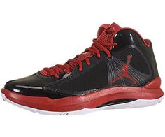 Air Jordan Aero Flight Basketball Shoes