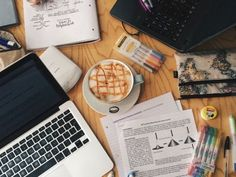Motivation Wallpaper Study You Are Study Break, Study Hard, College Motivation, Study Motivation, College Aesthetic, Study Organization, Study Space, Study Notes, Student Life