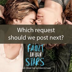 1 of these 5 fan requests will be posted on www.PianoBragSongs.com next week (July 14-20). Repin or Like this image if you want All of the Stars by Ed Sheeran. Vote on Instagram, Pinterest & Facebook by midnight, July 13.