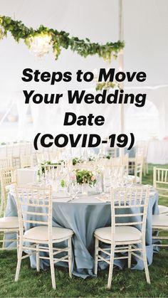 Engagement Photo Inspiration, Wedding Inspiration, Wedding Advice, Wedding Day, Nordic Wedding, Little Black Books, Bridal Tiara, Wedding Beauty, Wedding Designs