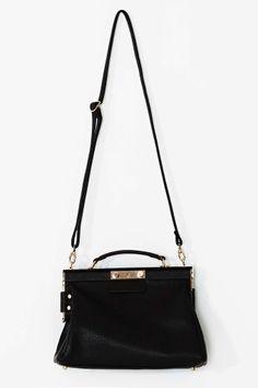 my new favorite bag!