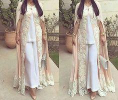 Pakistani Formal Dresses, Pakistani Dress Design, Pakistani Suits, Anarkali Suits, Stylish Dresses, Fashion Dresses, White Wardrobe, Western Tops, Long Frock