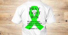 Discover Collin's Fight T-Shirt, a custom product made just for you by Teespring. - On Friday of this week, Feb. Bad Cough, Polycystic Kidney Disease, T Cell, Urgent Care, Childrens Hospital, Bone Marrow, Dialysis, Lungs, Mens Tops