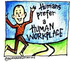 The Truth about Performance Reviews and Other Corporate Bullsh*t | Liz Ryan | LinkedIn