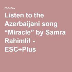eurovision in azerbaijan essay