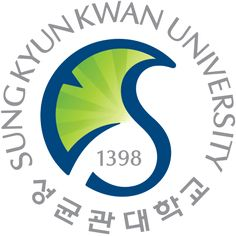 Sungkyunkwan University (SKKU) World University Rankings | THE