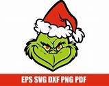 free grinch face svg files for cricut - Yahoo Image Search Results Grinch Svg Free, Grinch Cricut, Grinch Png, Grinch Face Svg, Christmas Stencils, Christmas Vinyl, Office Christmas, Grinch Christmas Decorations, Christmas Games
