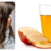 Elimina cualquier fibroma o verruga de la piel usando un solo ingrediente. - Mundo Salud Online Hot Dog Buns, Hot Dogs, Mango, Fruit, Food, Apple Vinegar, Juices, Hair Conditioner, Manga