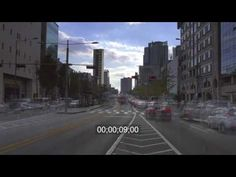 timelapse native shot :14-10-22 홍대-08 3840x2160 59_94f_1