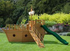 Boat-Playhouse-Plans.jpg (542×396)