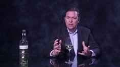 Vignoble de La Bauge - Fraiche Heure2016-Quebec