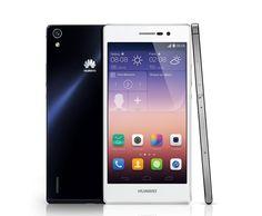 Conoce el nuevo Ascend P7, el nuevo smartphone de gama alta de la compañía Huawei. Un móvil con buena presentación, buen diseño y un precio competidor.  Lo mejor en Tecnología, ¡excelentes precios! >> http://www.linio.com.ve/tecnologia/