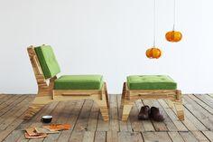 Floor Chair, Workshop, Flooring, British, Inspiration, Furniture, Home Decor, Biblical Inspiration, Atelier