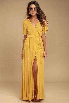summer dresses for wedding guests 50+ best outfits #weddingguests #summerdresses