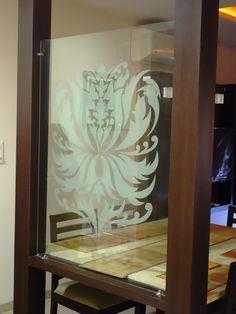 Interior Designers in Hyderabad Interior Designers In Hyderabad, Frame, Home Decor, Picture Frame, Decoration Home, Room Decor, Frames, Home Interior Design, Home Decoration