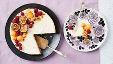 Baked Goods, Cheesecake, Dairy, Sweets, Baking, Recipes, Food, Gummi Candy, Cheesecakes
