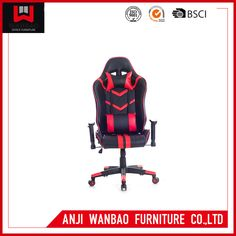 13ab27a78 Online Shopping Modern PC Game Chair Office Computer Gaming Chair For Gamer