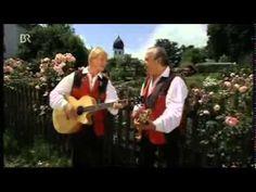 Alpentrio Tirol 1000 x so schon 240p - YouTube Songs, Digital, Music, Youtube, Alps, Musica, Musik, Muziek, Song Books