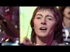 Smokie - Take good care of my baby ( Lyrics in info) - YouTube
