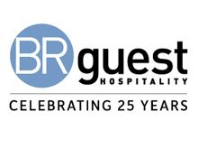 In celebration of the 25th Anniversary of @brguesthospitality, share your favorite BR Guest memory on BR Guest's Facebook app and for every post, BR Guest has pledged to donate to local charities- you can choose God's Love We Deliver! Your post means one meal for a client of God's Love We Deliver.  For more information: www.glwd.org/brguest  Here is the app: http://www.facebook.com/BRGuestHospitality/app_371123089575505