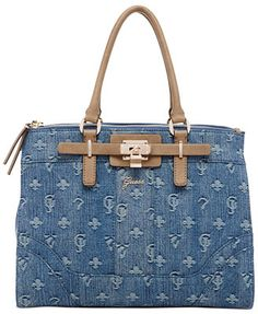 GUESS Greyson Status Carryall Handbags   Accessories - Macy s cce8fc64733e3
