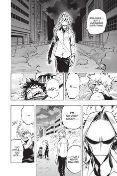Boku no Hero Academia Chapter 120 My Hero Academia Memes, My Hero Academia Manga, Boku No Hero Academia, Manga Anime, Anime Art, Comic Book Template, Manga Pages, Manga Comics, Picture Wall