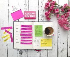 W ramach cyklu artykułów o planowaniu chciałam Wam pokazać jak wygląda planowanie posiłków u Pani Swojego Czasu. Jest to dla mnie temat nowy więc zapraszam!