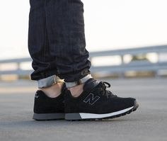 new balance 999 Paris