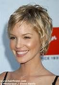 Short Hair Styles For Older Women - Bing Images