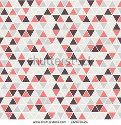 Pattern Stock Photos, Images, & Pictures   Shutterstock