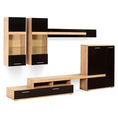 Objects, Shelves, Modern, Design, Home Decor, Shelving, Trendy Tree, Decoration Home, Room Decor